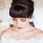 Elegant Ballerina Wedding Inspiration & Ideas