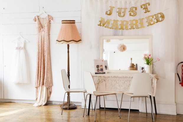 The Etsy Wedding Fair + Exclusive Pre-Fair Event: Meet Your Fave Wedding Bloggers!!