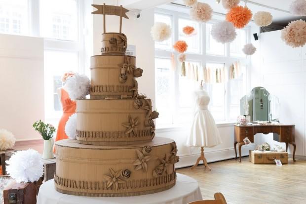 The Etsy Wedding Fair + Exclusive Pre-Fair Event: Meet Your Fave Wedding Bloggers!!