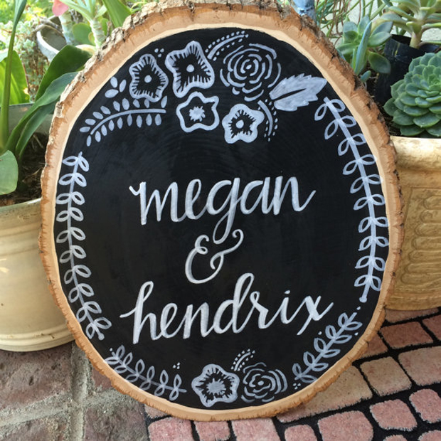 Wedding signs you need at your wedding just not all at once hey 30 wedding signs you need at your wedding just not all at once hey junglespirit Images