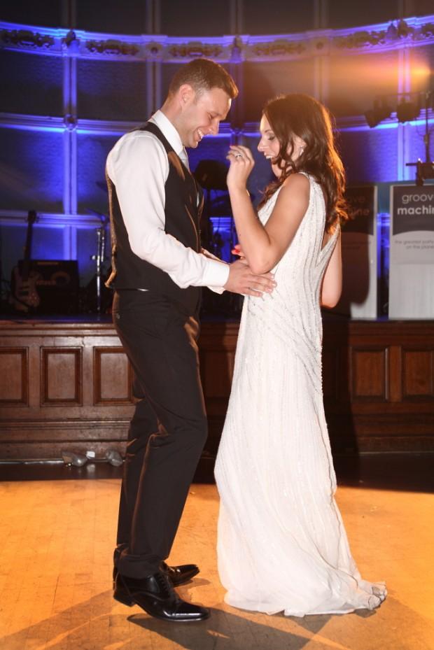 Matt & Lauren Wedding for Wardette Studios (103)