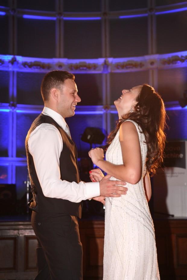 Matt & Lauren Wedding for Wardette Studios (104)