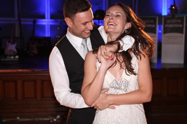 Matt & Lauren Wedding for Wardette Studios (105)