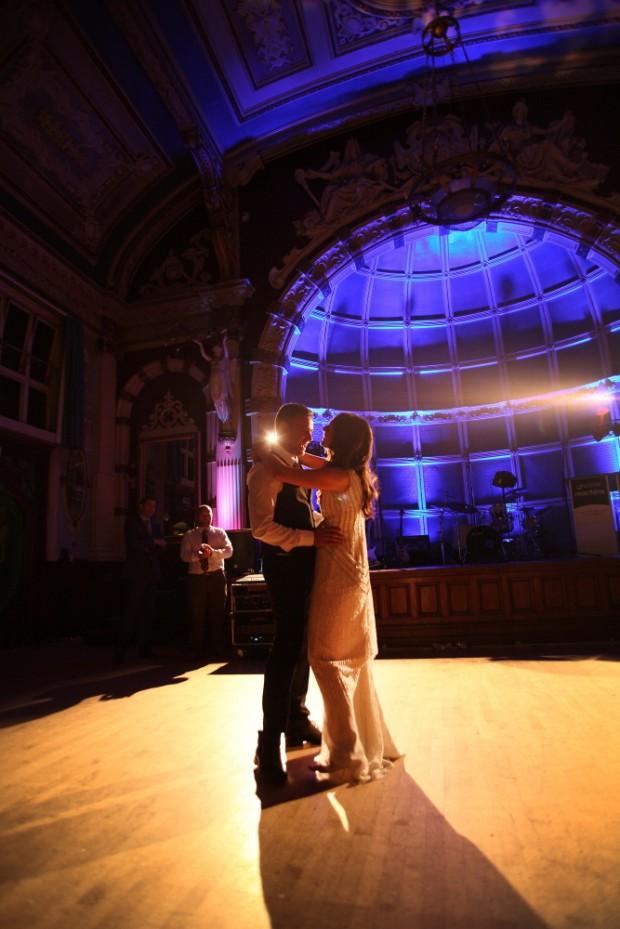 Matt & Lauren Wedding for Wardette Studios (106)