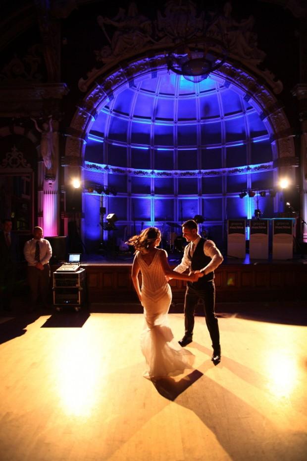 Matt & Lauren Wedding for Wardette Studios (107)