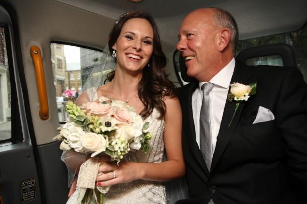 Matt & Lauren Wedding for Wardette Studios (24)