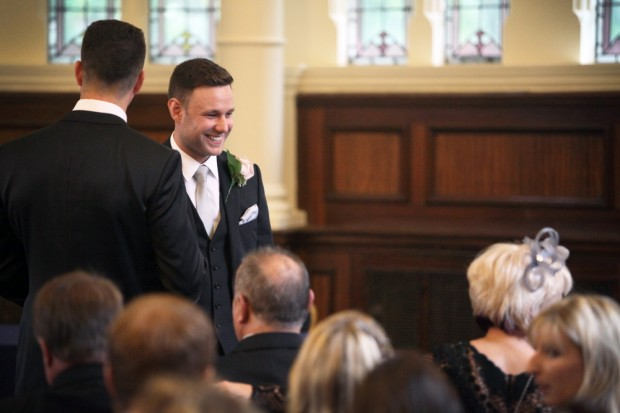 Matt & Lauren Wedding for Wardette Studios (30)