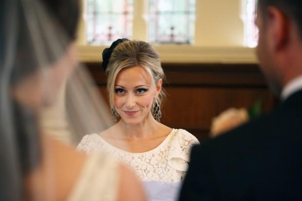Matt & Lauren Wedding for Wardette Studios (33)