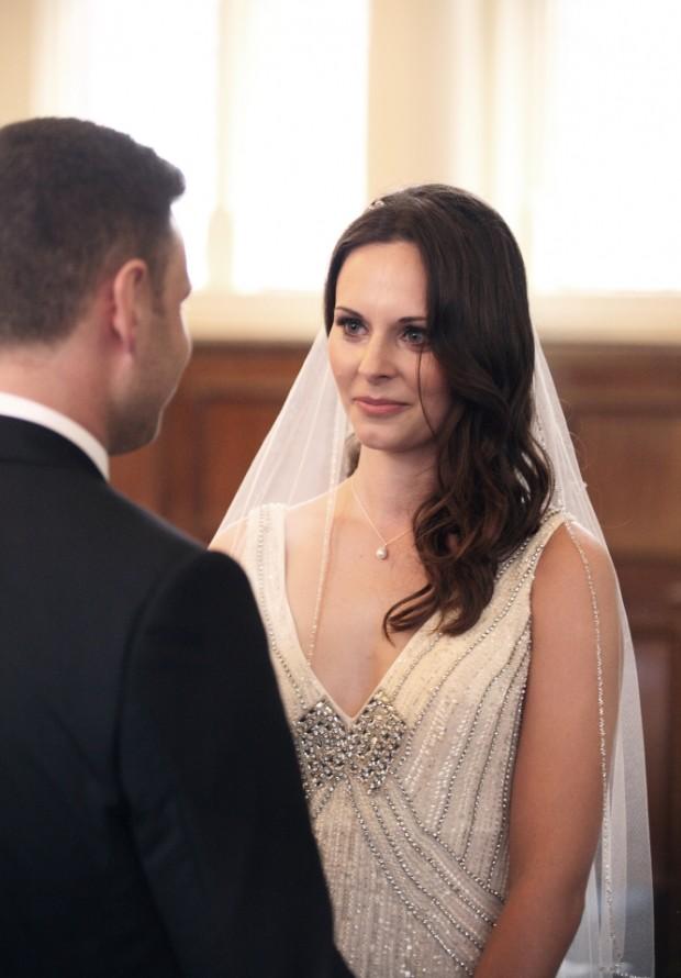 Matt & Lauren Wedding for Wardette Studios (36)