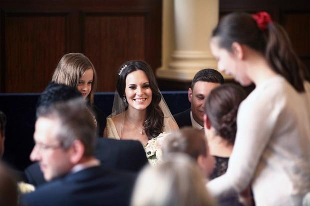 Matt & Lauren Wedding for Wardette Studios (46)