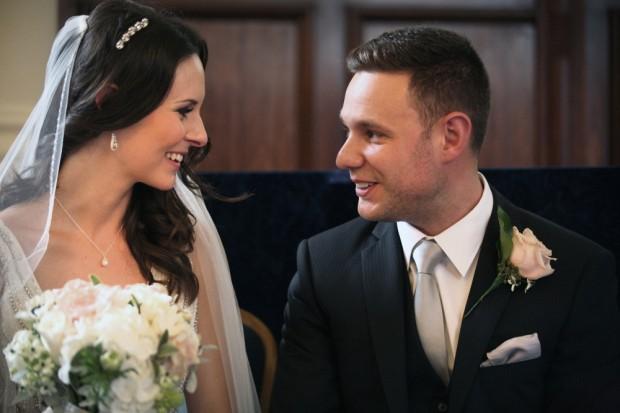 Matt & Lauren Wedding for Wardette Studios (49)
