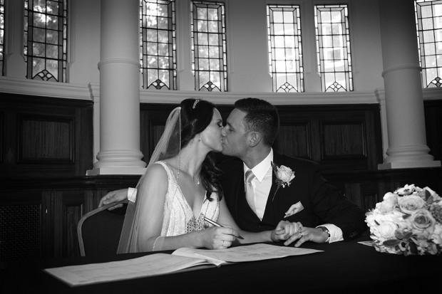Matt & Lauren Wedding for Wardette Studios (50)