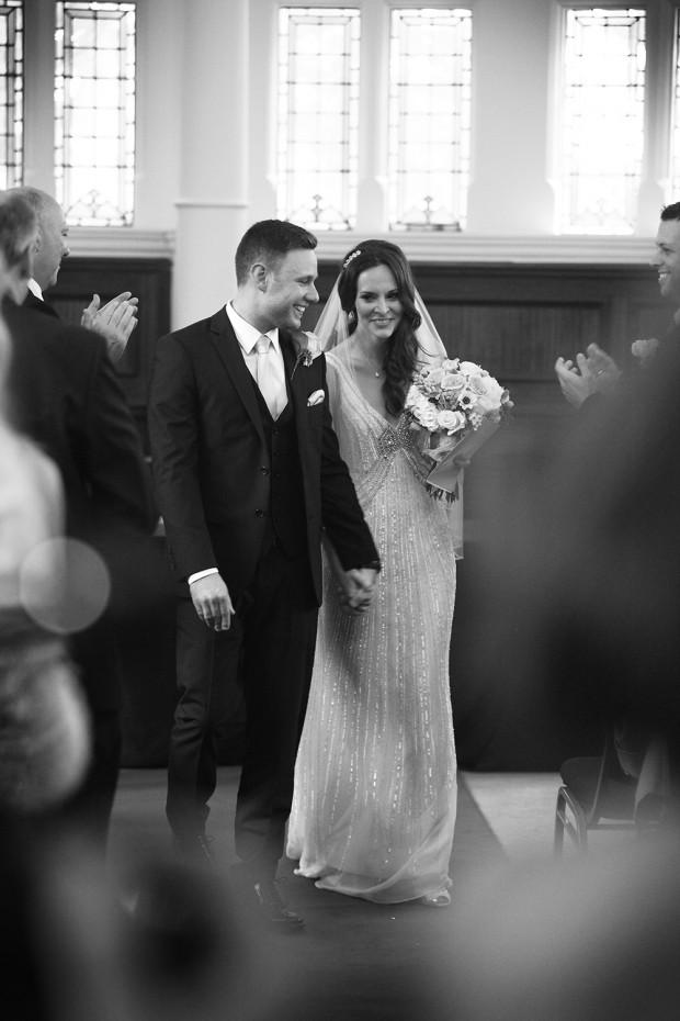 Matt & Lauren Wedding for Wardette Studios (54)