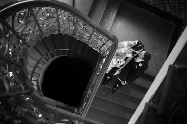 Matt & Lauren Wedding for Wardette Studios (56)