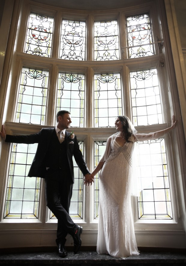 Matt & Lauren Wedding for Wardette Studios (62)