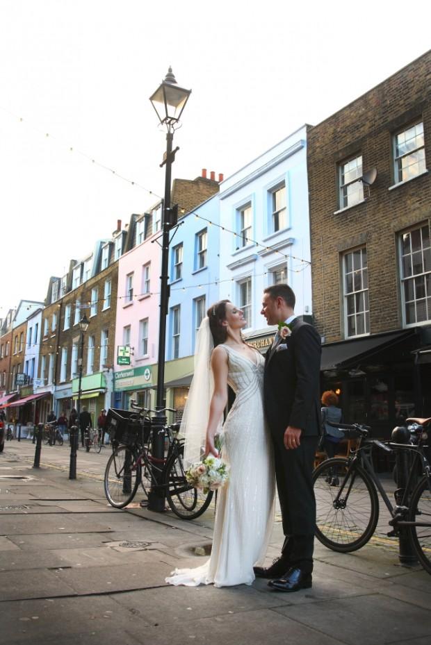 Matt & Lauren Wedding for Wardette Studios (66)