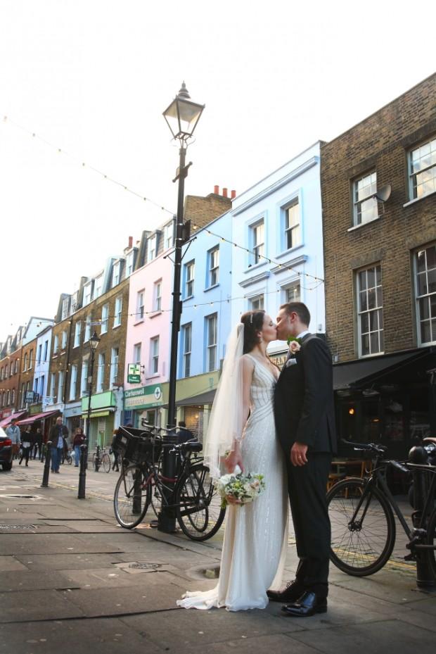 Matt & Lauren Wedding for Wardette Studios (67)
