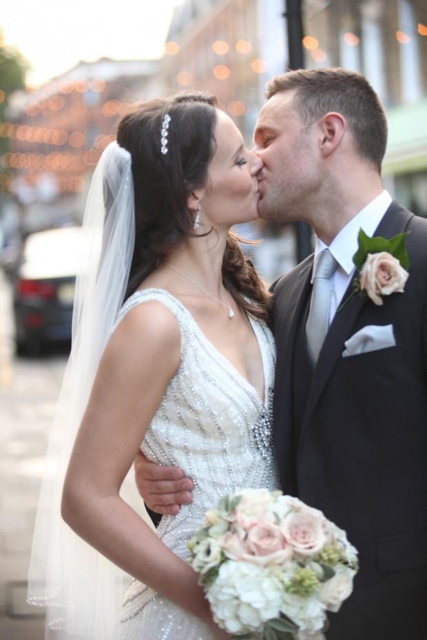 Matt & Lauren Wedding for Wardette Studios (69)