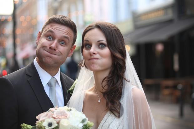 Matt & Lauren Wedding for Wardette Studios (70)