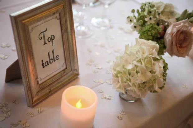 Matt & Lauren Wedding for Wardette Studios (75)