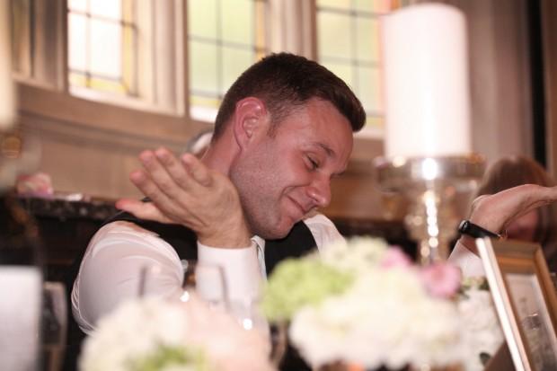 Matt & Lauren Wedding for Wardette Studios (95)