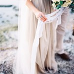 Muted Hues Wedding Inspiration
