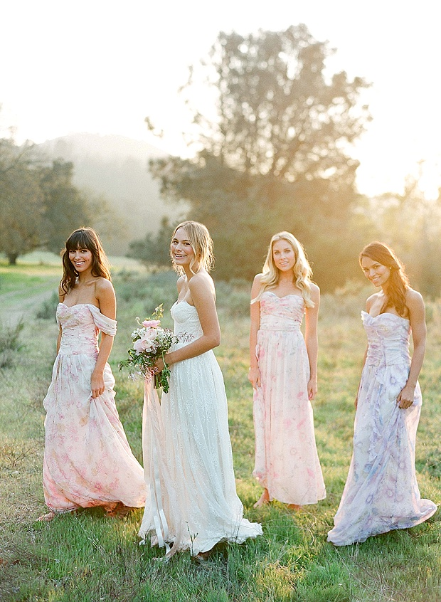 Plum Pretty Sugar Debuts PPS Couture A New Collection of Handcrafted Bridesmaid Gowns_0013