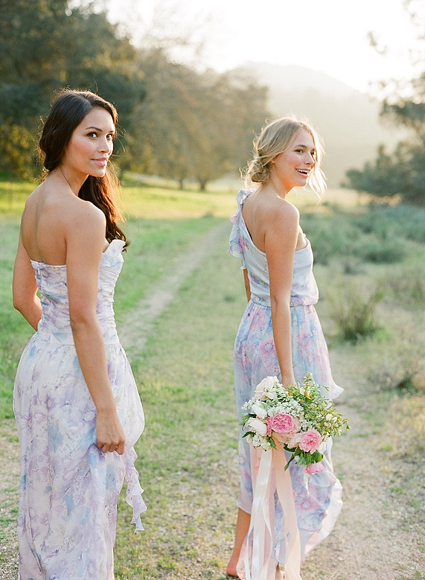 Plum Pretty Sugar Debuts PPS Couture A New Collection of Handcrafted Bridesmaid Gowns_0018