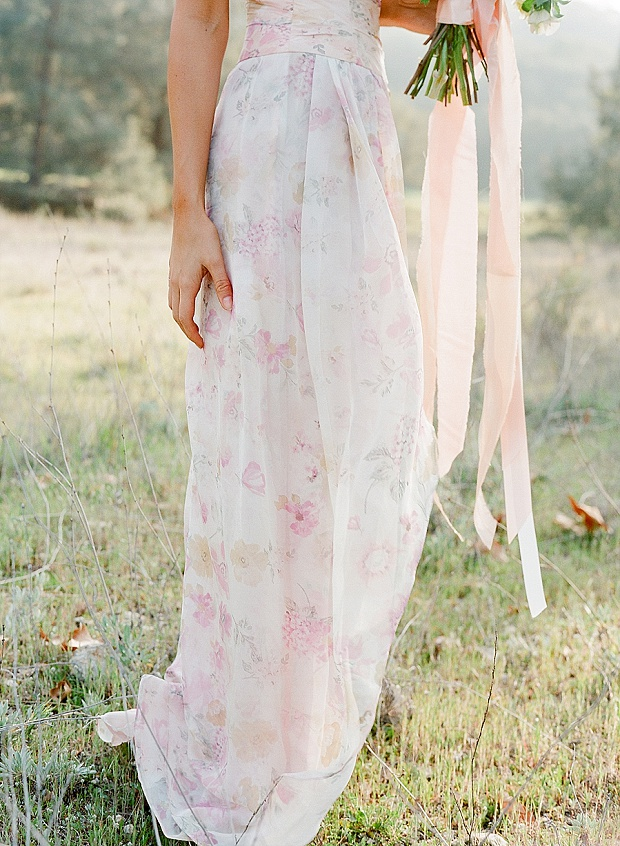 Plum Pretty Sugar Debuts PPS Couture A New Collection of Handcrafted Bridesmaid Gowns_0021