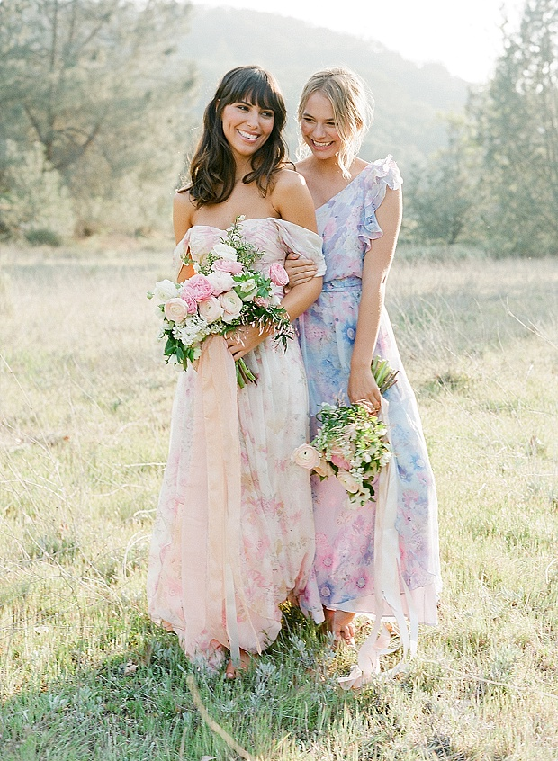 Plum Pretty Sugar Debuts PPS Couture A New Collection of Handcrafted Bridesmaid Gowns_0027