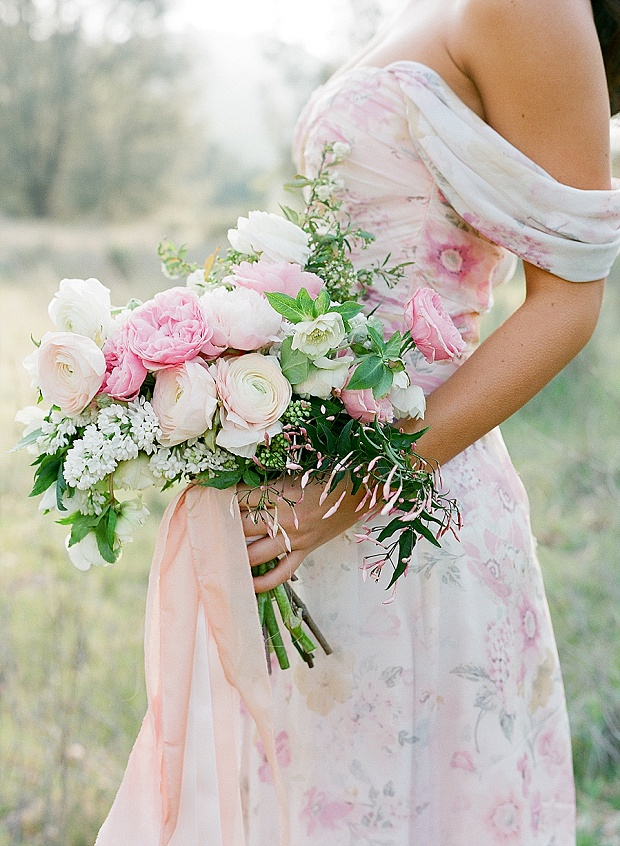 Plum Pretty Sugar Debuts PPS Couture A New Collection of Handcrafted Bridesmaid Gowns_0034