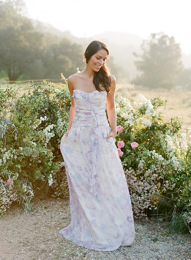 Plum Pretty Sugar Debuts PPS Couture A New Collection of Handcrafted Bridesmaid Gowns_0067
