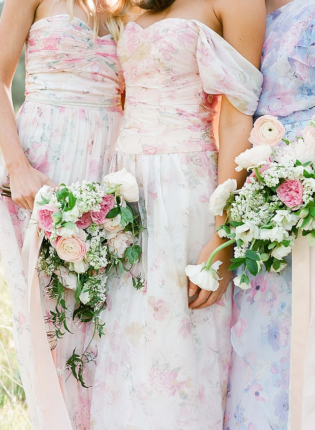 Plum Pretty Sugar Debuts PPS Couture A New Collection of Handcrafted Bridesmaid Gowns_0070