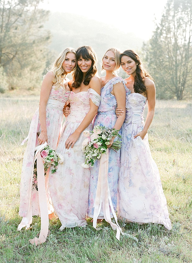 Plum Pretty Sugar Debuts PPS Couture A New Collection of Handcrafted Bridesmaid Gowns_0073