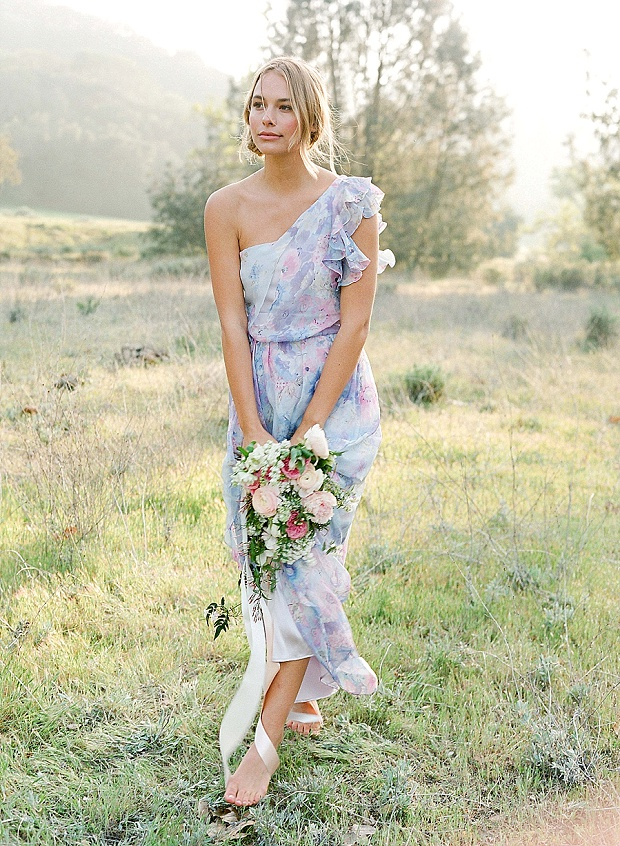 Plum Pretty Sugar Debuts PPS Couture A New Collection of Handcrafted Bridesmaid Gowns_0074