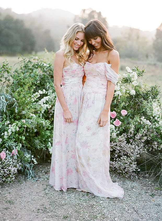 Plum Pretty Sugar Debuts PPS Couture A New Collection of Handcrafted Bridesmaid Gowns_0081