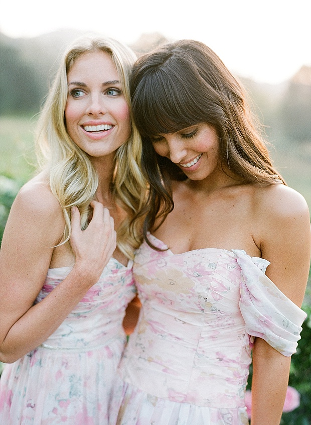 Plum Pretty Sugar Debuts PPS Couture A New Collection of Handcrafted Bridesmaid Gowns_0082