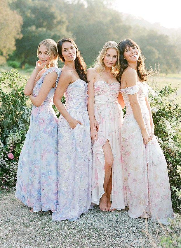 Plum Pretty Sugar Debuts PPS Couture A New Collection of Handcrafted Bridesmaid Gowns_0096