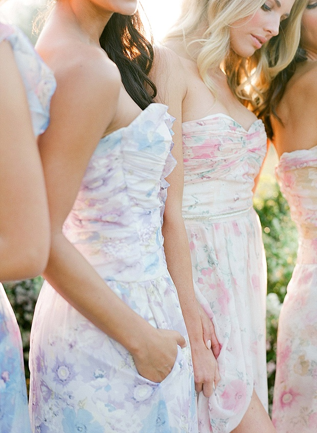 Plum Pretty Sugar Debuts PPS Couture A New Collection of Handcrafted Bridesmaid Gowns_0101