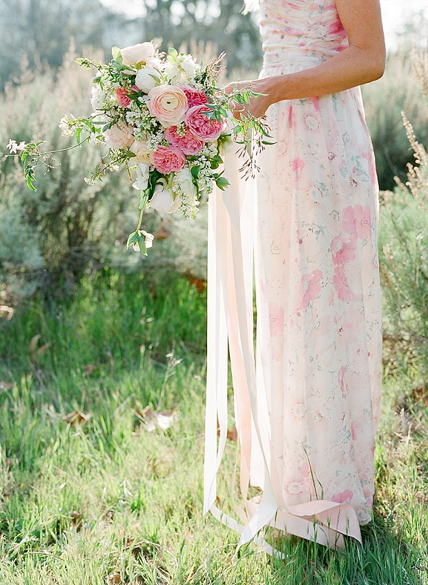 Plum Pretty Sugar Debuts PPS Couture A New Collection of Handcrafted Bridesmaid Gowns_0106