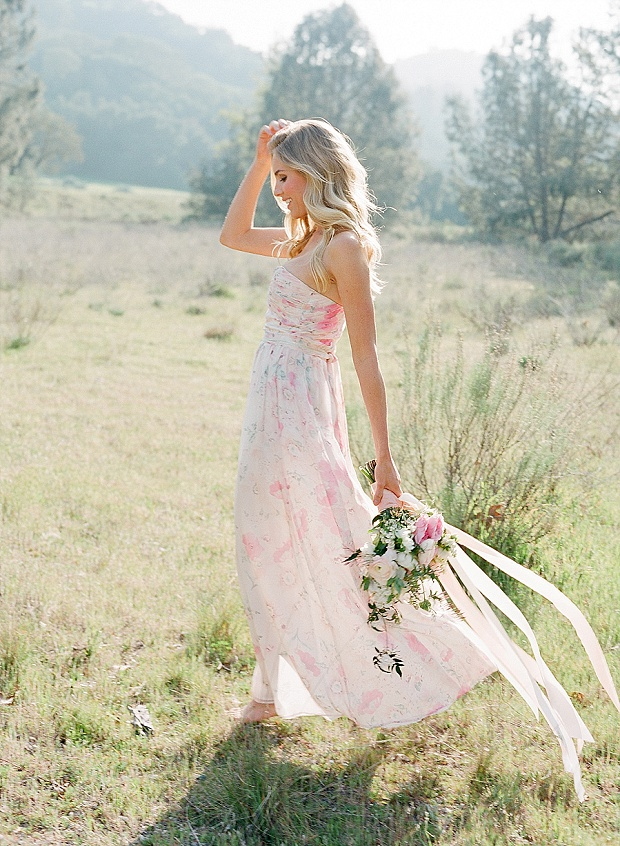 Plum Pretty Sugar Debuts PPS Couture A New Collection of Handcrafted Bridesmaid Gowns_0109