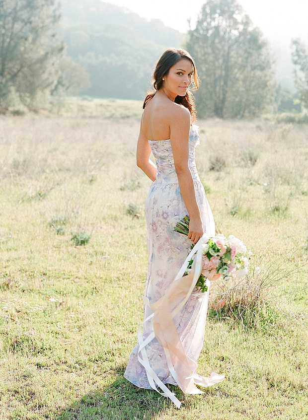 Plum Pretty Sugar Debuts PPS Couture A New Collection of Handcrafted Bridesmaid Gowns_0111