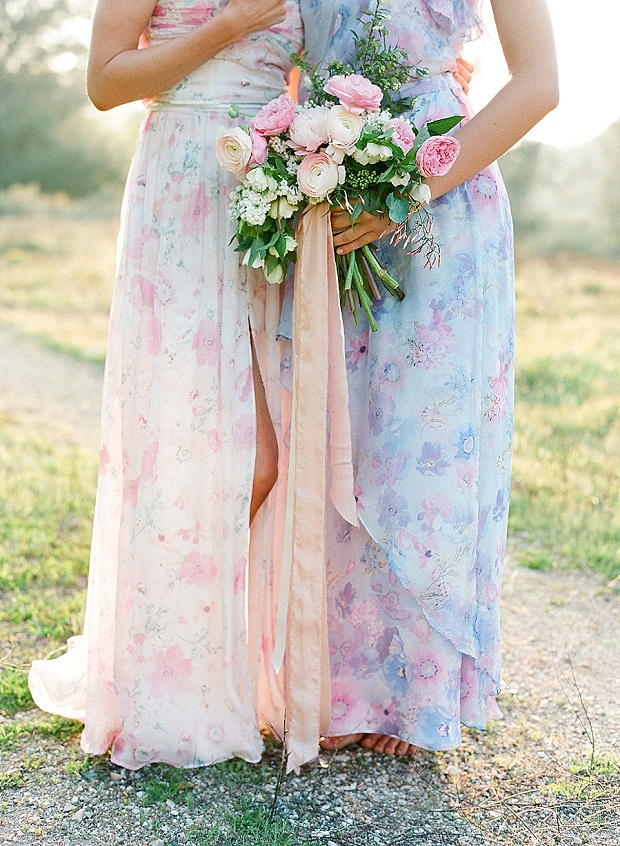 Plum Pretty Sugar Debuts PPS Couture A New Collection of Handcrafted Bridesmaid Gowns_0194