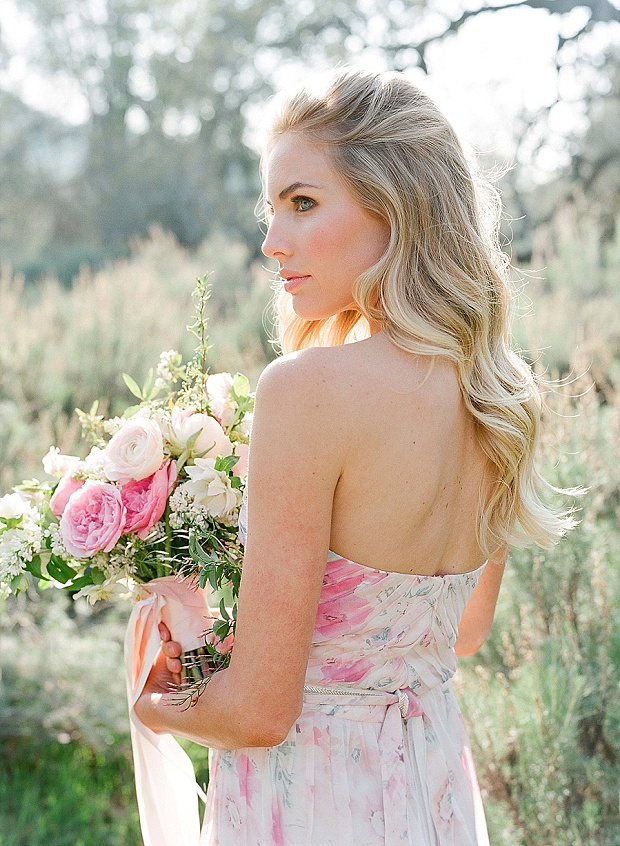 Plum Pretty Sugar Debuts PPS Couture A New Collection of Handcrafted Bridesmaid Gowns_0197