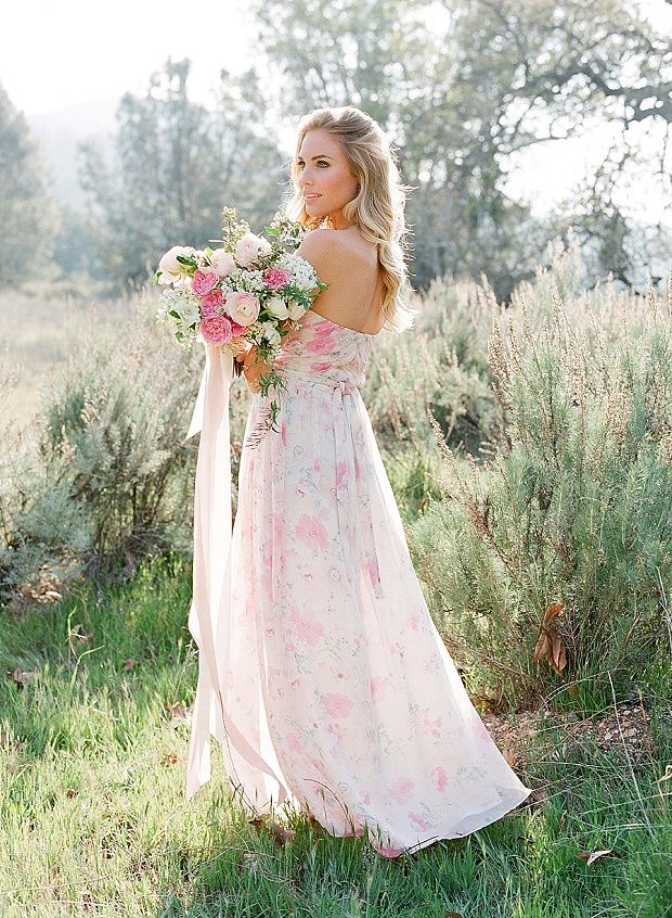 Plum Pretty Sugar Debuts PPS Couture A New Collection of Handcrafted Bridesmaid Gowns_0198