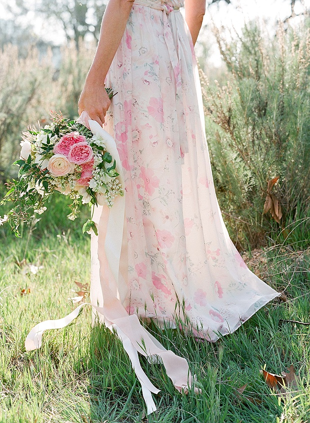 Plum Pretty Sugar Debuts PPS Couture A New Collection of Handcrafted Bridesmaid Gowns_0199