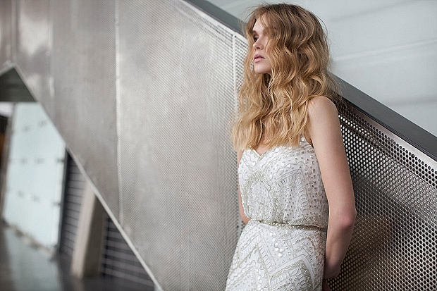 alice2_'Urban Dreams' Limor Rosen Wedding Dresses 2015