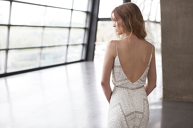 alice3_'Urban Dreams' Limor Rosen Wedding Dresses 2015