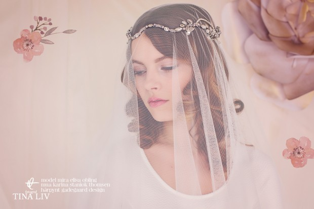 An Interview With Gadegaard Design + A Sneak at The Gorgeous Ethereal Collection