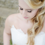 Stylish & Chic Cinderella Styled Shoot! A Modern Magical Fairytale